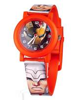 Marvel Qa Watch