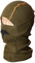 Celtek Shadow Balaclava