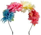 Molo Floral Hairband