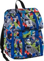 Invicta Backpacks & Fanny packs - Item 45365610