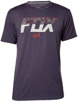 Fox Mens Katch Tech T-Shirt