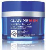 Clarins Mntrol Cream