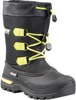 Baffin Igloo Snow Boot (Children's)