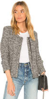Generation Love Sheena Boucle Jacket