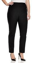Nic And Zoe Plus Nic and Zoe Plus Wonderstretch Slim Pants - 100% Exclusive