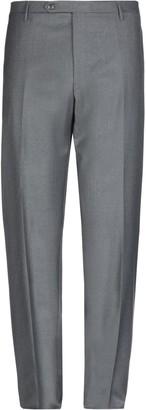 Rota Casual pants