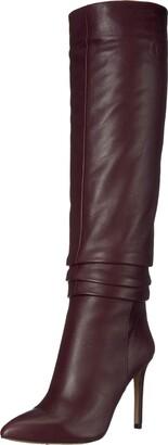 Vince Camuto Women's KASHIANA Fashion Boot