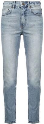 Anine Bing Jagger jeans