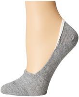Icebreaker Lifestyle Fine Gauge Ultra Light No Show Women's No Show Socks Shoes