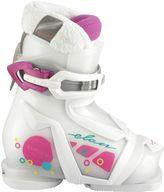 Elan Bloom Ski Boot