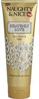 Bodycology Naughty & Nice Hydrating Body Cream