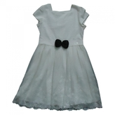 Christian Dior White Dress 12