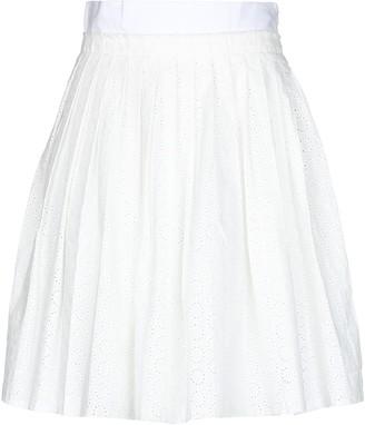 Coast Weber & Ahaus Knee length skirts - Item 35408817RX
