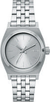 Nixon Wrist watches - Item 58032008