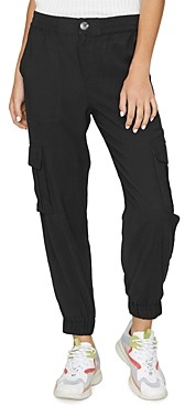 Sanctuary Harmony Cargo Pants