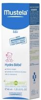 Mustela Hydra-Bebe Facial Cream