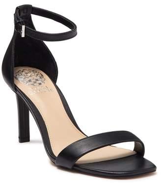 Vince Camuto Slacie Stiletto Heel Sandal