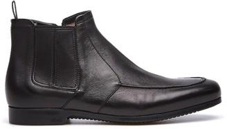 Fabi Beatle Boots