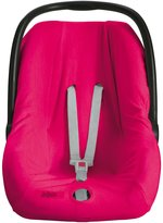 BabyCentre Jollein Cover for Car Seat (Pink)