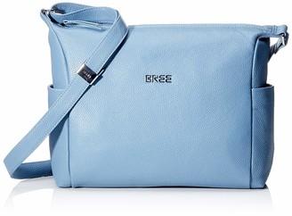Bree Womens 206003 Handbag