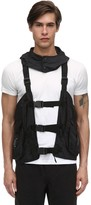 A-Cold-Wall* Hooded Nylon Tech Vest