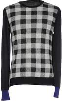 Brian Dales Sweaters - Item 39761227
