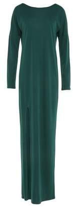 Simona A A Long dress