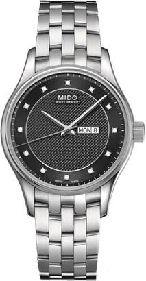 MIDO Women's Watch - M0012301106691