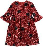 Dolce & Gabbana Dresses