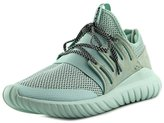 adidas Tubular Radial Men US 8.5 Blue Sneakers