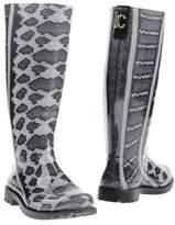 Just Cavalli Boots