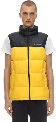 Columbia Pike Lake Nylon Vest