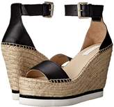 See by Chloe SB26152 Women's Wedge Shoes