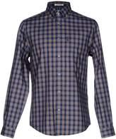Ben Sherman Shirts - Item 38655606