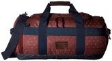 Burton Backhill Duffel Small 40L Duffel Bags