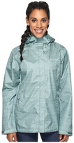 Columbia Arcadia Print Jacket Women's Coat