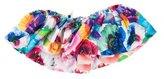 Jil Sander Floral Waist Belt