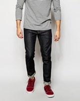 Carhartt Rebel Slim Jeans - Blue