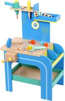 Workbench Set
