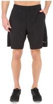 Marmot Propel Shorts