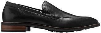 Cole Haan Men's LENOXFORD Hill Venetian Loafer