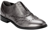 Women's Vionic with Orthaheel Technology Hadley Oxford