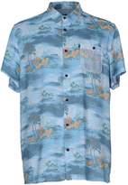 Rip Curl Shirts - Item 38655973