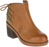 CAT Footwear Women's Olive