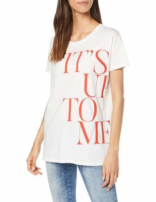 Mavi Jeans Women's It's Up to Me Top Vest