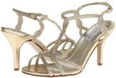 Touch Ups Fran High Heels