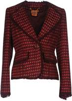 Tory Burch Blazers - Item 49278648