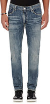 Citizens of Humanity Men's Bowery Jeans-BLUE, LIGHT BLUE