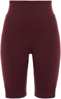 Ernest Leoty Adelaide Stretch Shorts