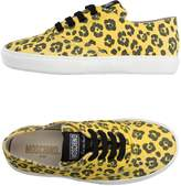 Moschino Low-tops & sneakers - Item 11121206